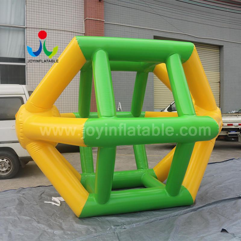 inflatable aqua park for child JOY inflatable-3
