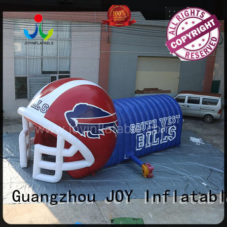 advertising inflatable tent wholesale inquire now for children
