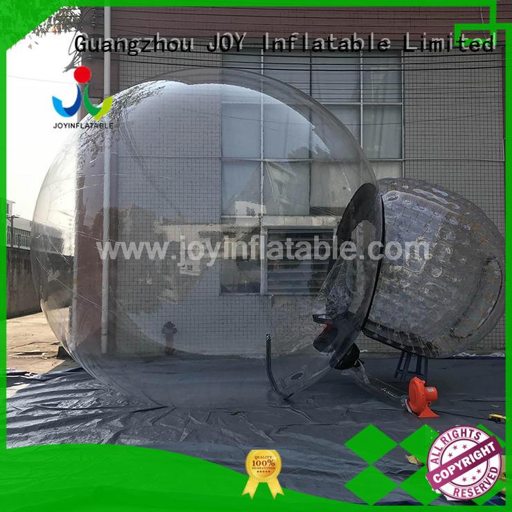 bubble tent manufacturer wholesale for children