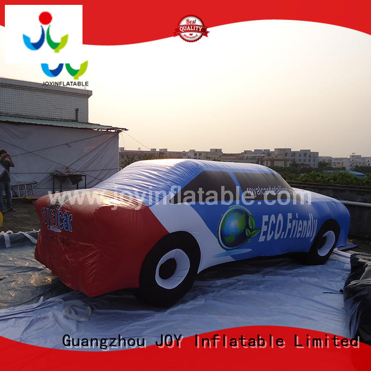 inflatable advertising for kids JOY inflatable
