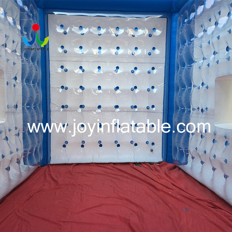 Inflatable Party Tents For Sale-3