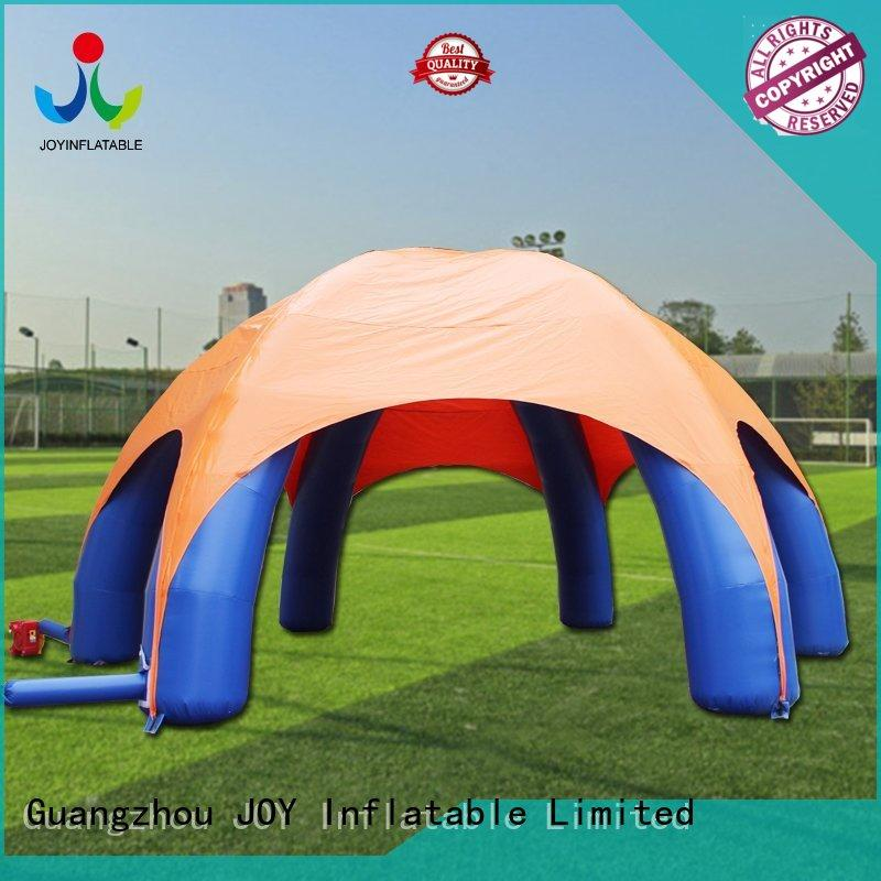 customize best blow up igloo double JOY inflatable Brand