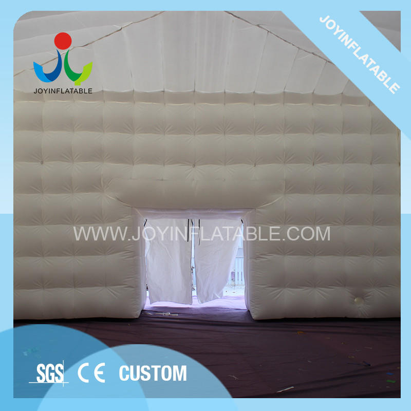 JOY inflatable games inflatable house tent supplier for outdoor-2