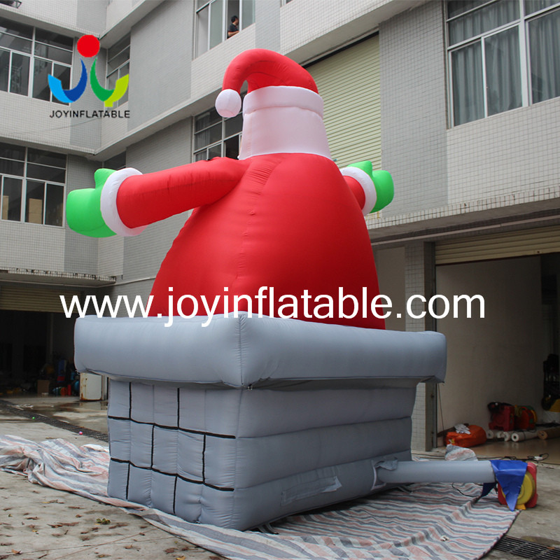 course giant inflatable with good price for outdoor-4