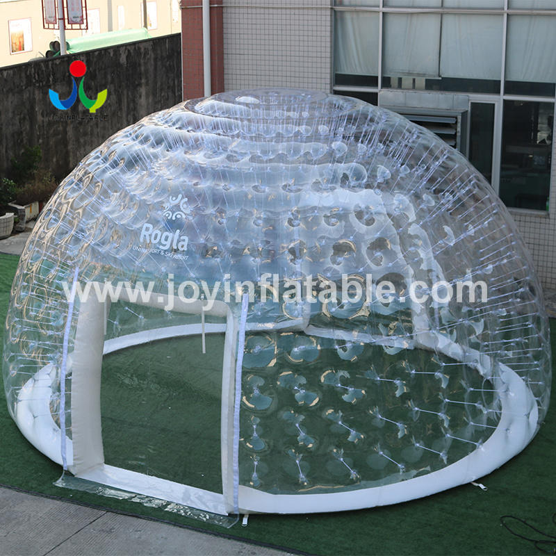 JOY inflatable Array image118