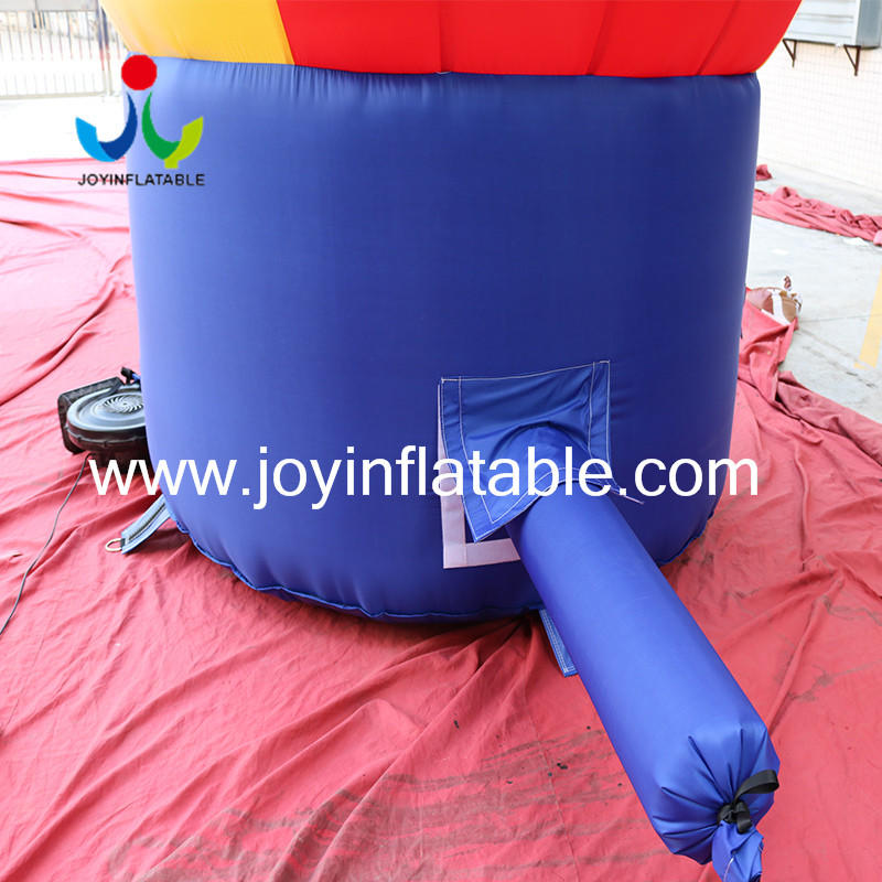 JOY inflatable 08mm inflated balloon customized for outdoor-3
