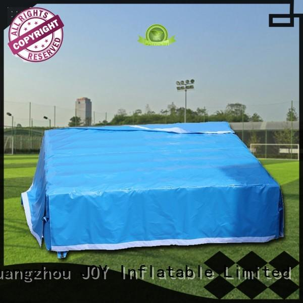 bag jump directly sale for children JOY inflatable