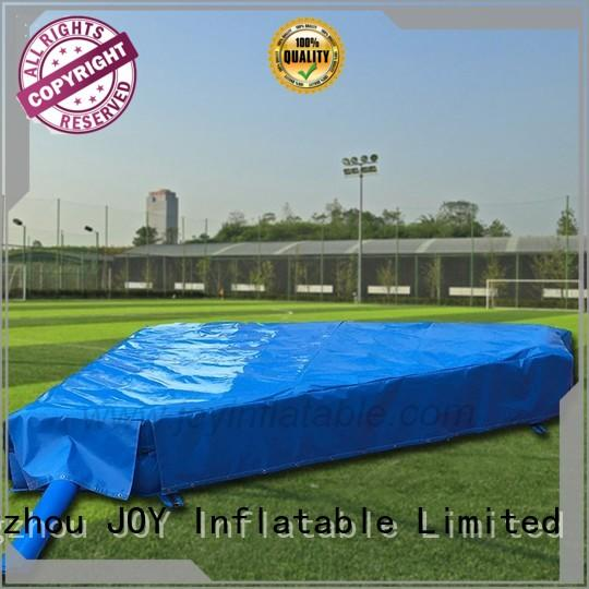 JOY inflatable bag jump from China for child