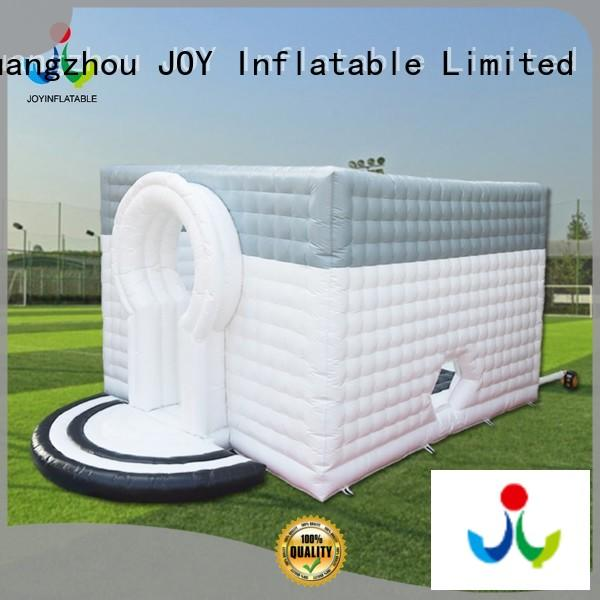 JOY inflatable games inflatable tent suppliers for child