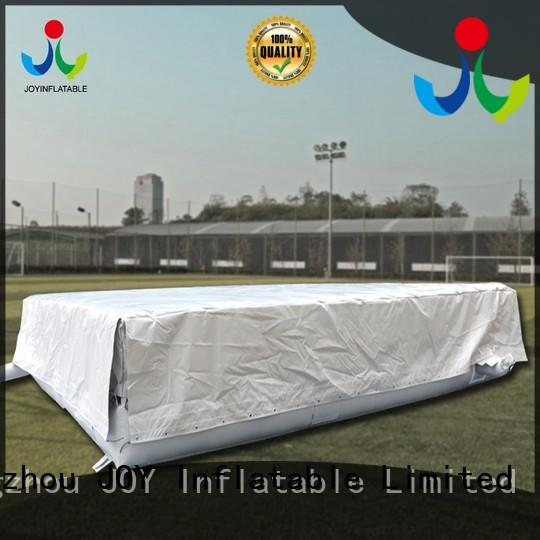 Hot bag jump free JOY inflatable Brand