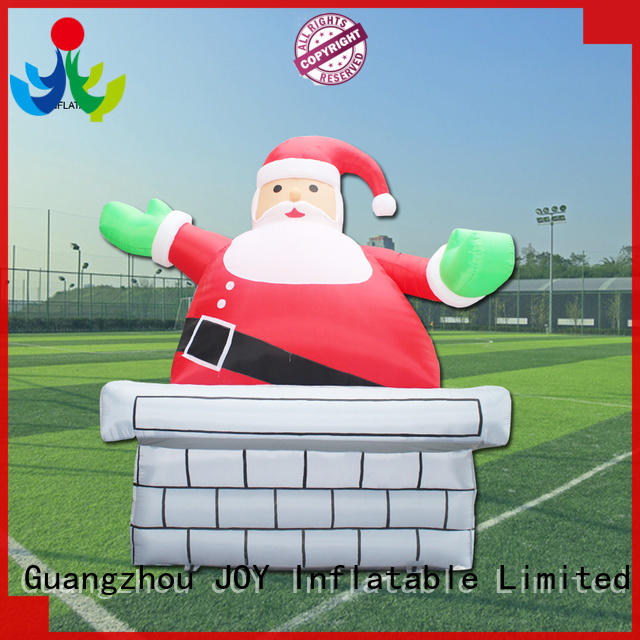 game inflatable man factory for outdoor