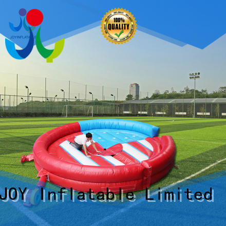 darts hot selling OEM inflatable games JOY inflatable
