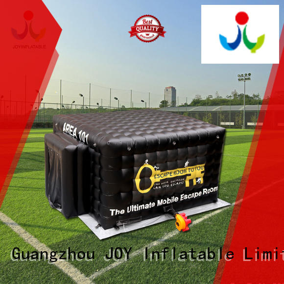 structure inflatable tentportable inquire now for outdoor