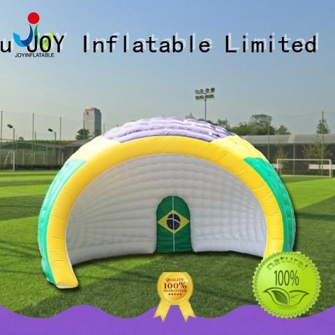 show igloo blow up tent manufacturerfor kids