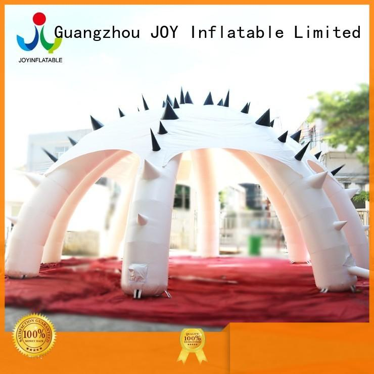 JOY inflatable air inflatable tent manufacturers for outdoor