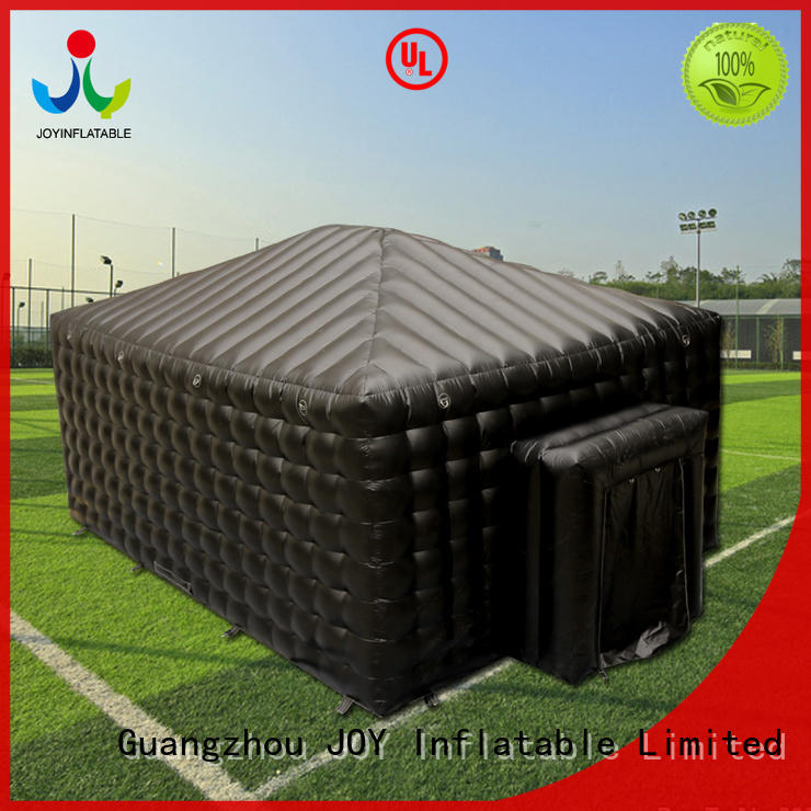 JOY inflatable jumper blow up marquee wholesale for children