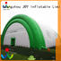 airtight workmanship JOY inflatable Brand blow up tents for sale factory