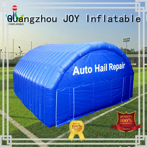equipment inflatable marquee tent wholesale for outdoor