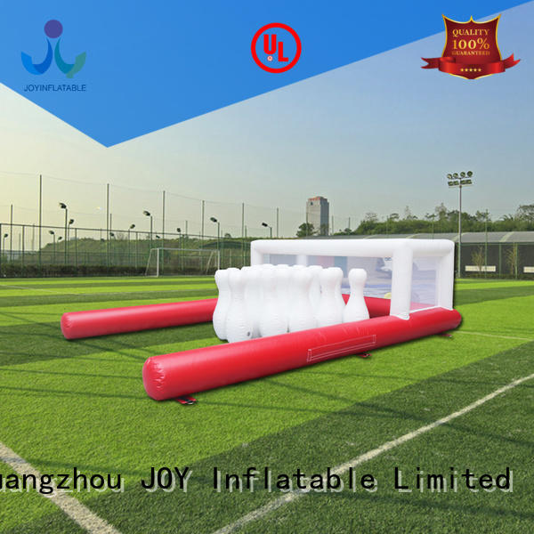 mechanical bull for sale popular inflatable games JOY inflatable Brand