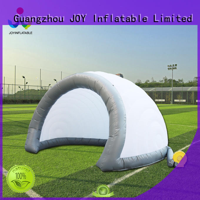 inflatable tent manufacturers disco igloo JOY inflatable Brand blow up igloo