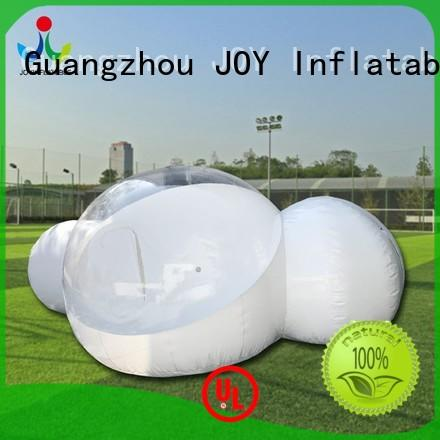 camping best waterproof  JOY inflatable Brand