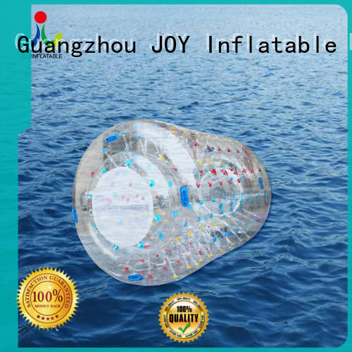 JOY inflatable inflatable aqua park wholesale for outdoor