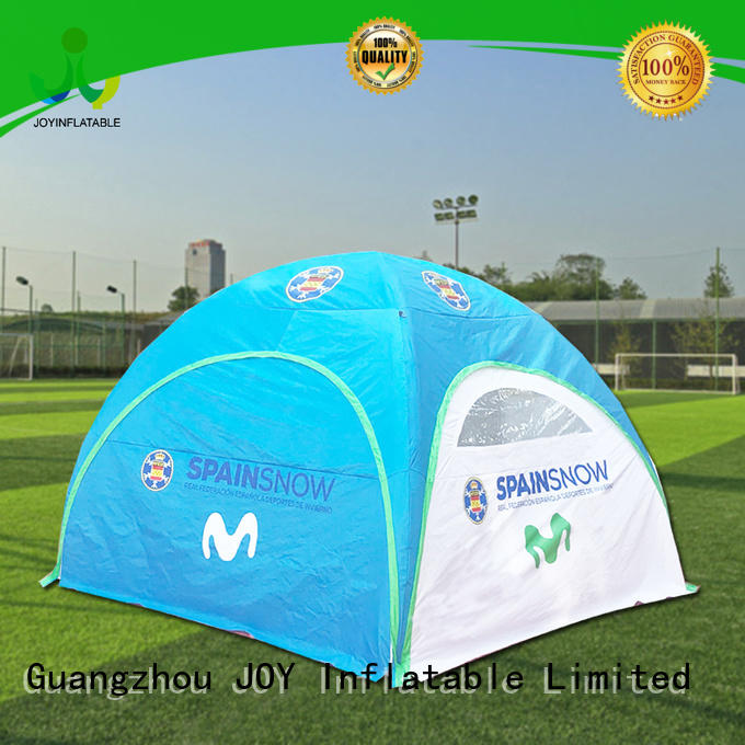 advertising tent manufacturers directly sale for children JOY inflatable