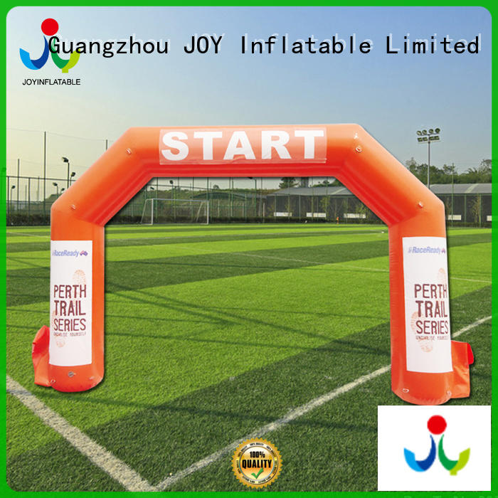 JOY inflatable sport inflatables for sale factory price for outdoor