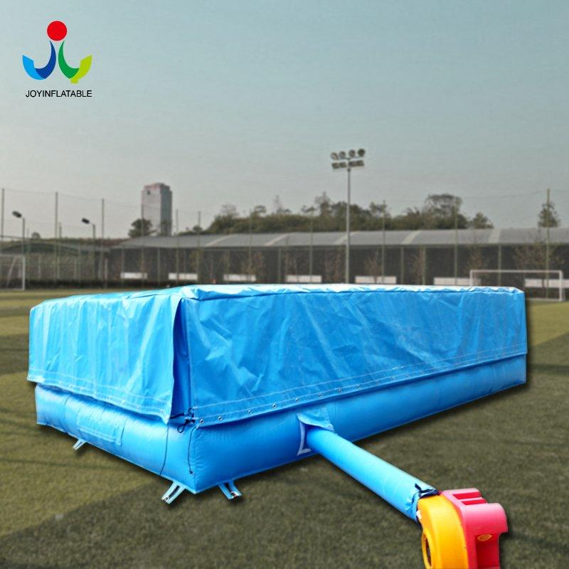 Trampoline Park Inflatable Airbag