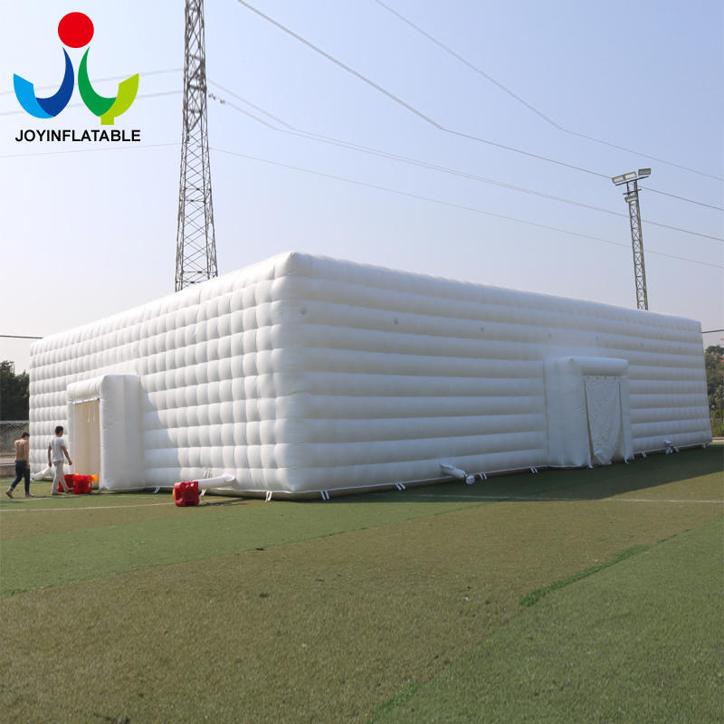 fun inflatable house tent for sale for children