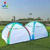 Inflatable Four Legs Spider Tent