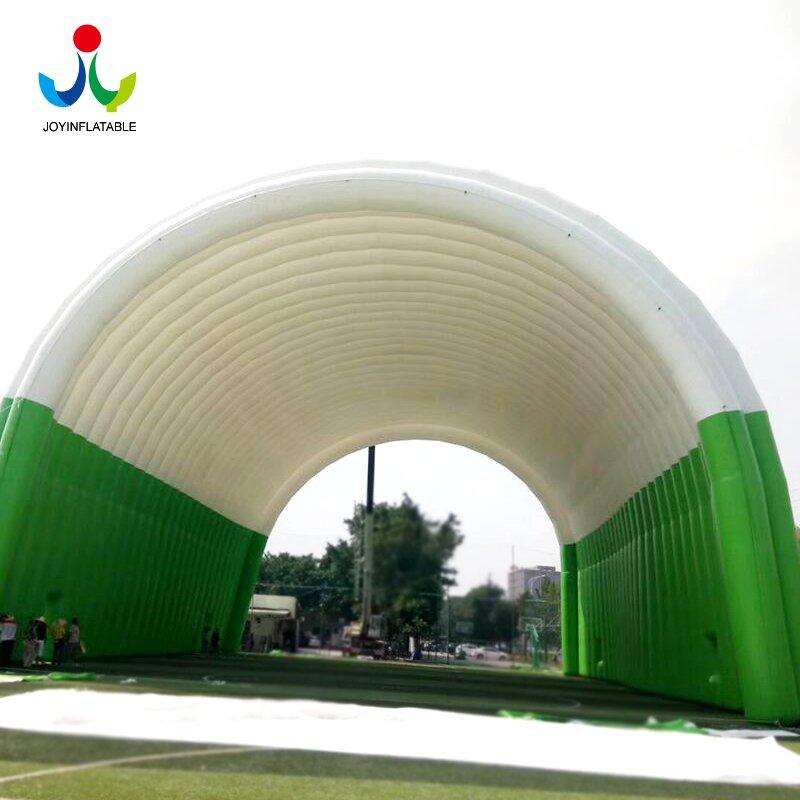 Giant Inflatable Tent Price