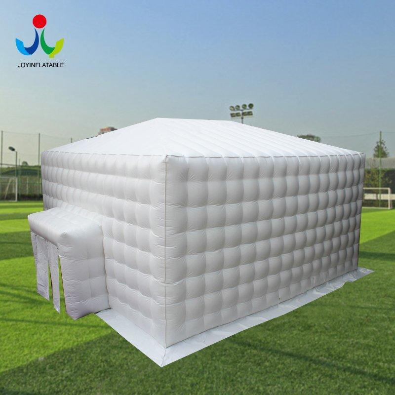 Joyinflatable Inflatable Marquee Tent