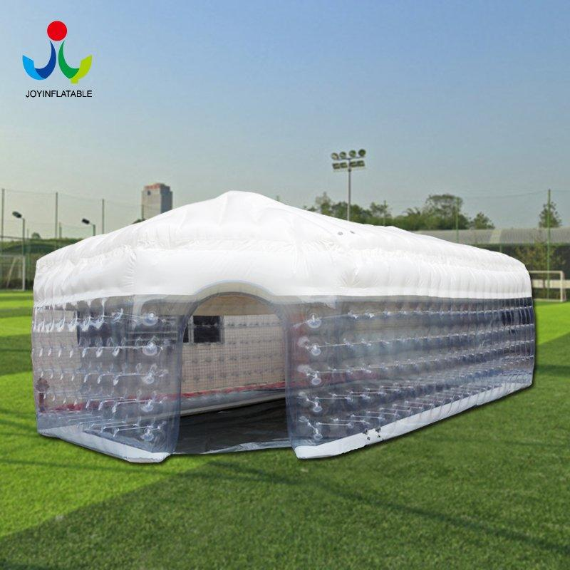Inflatable Air Tent