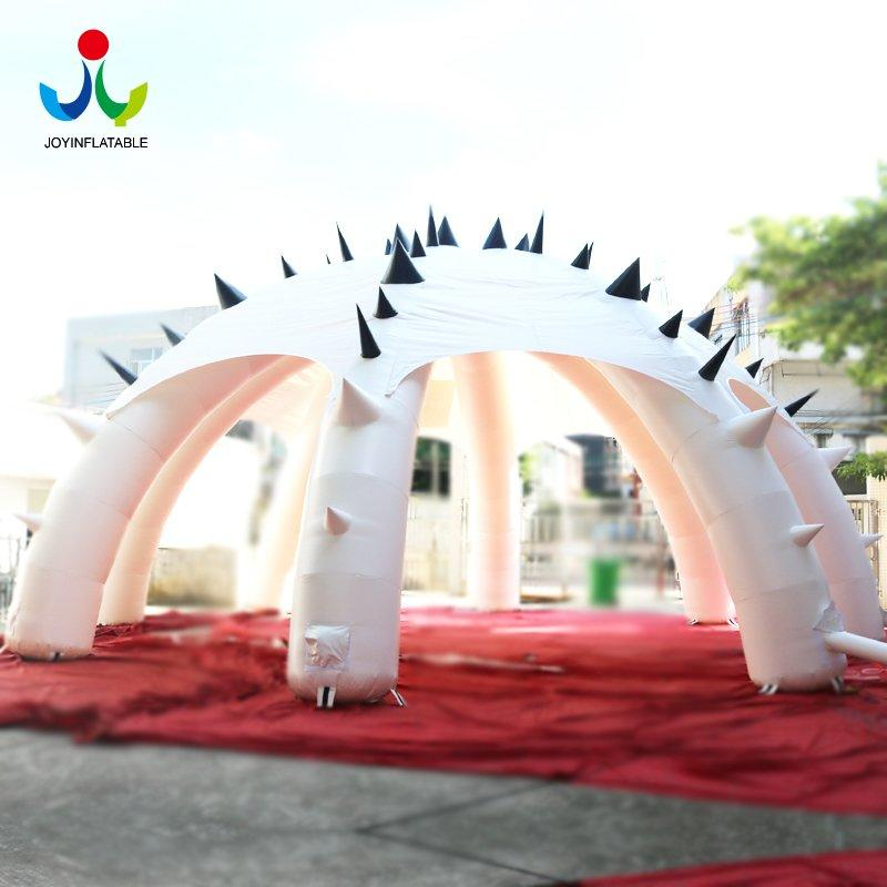 Inflatable Yard Tent For Advertising
