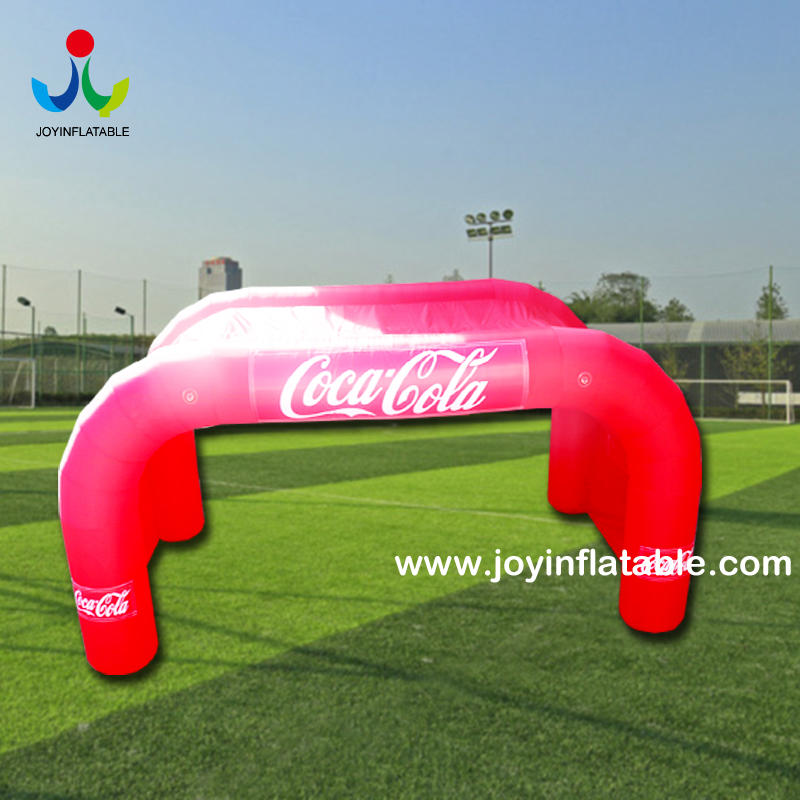 Inflatable Lawn Tent For Event