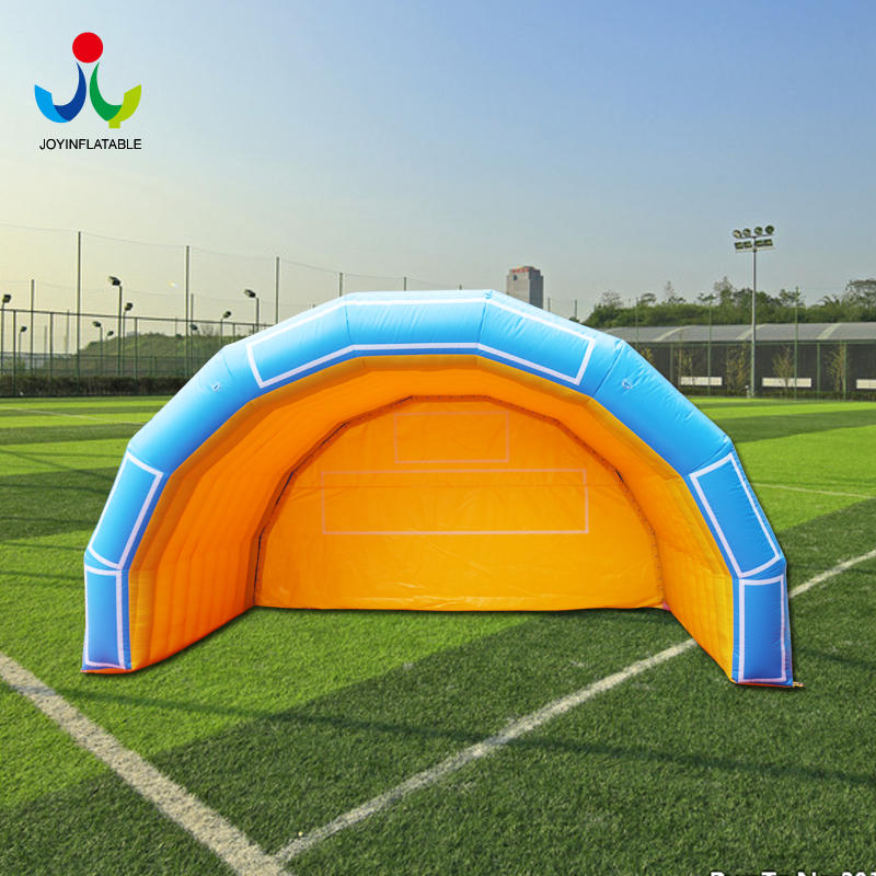 Outdoor Portable Inflatable Party Event Marquee Tent