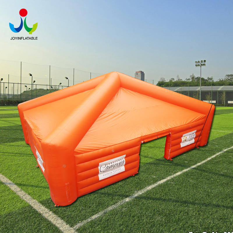Advertising Outdoor Building Inflatable Marquee Tent for Party Event