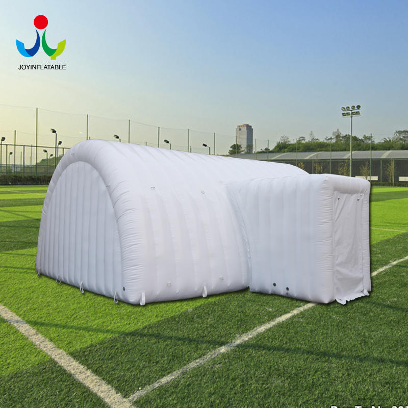 Big Marquee Inflatable Wedding Party Event Tent