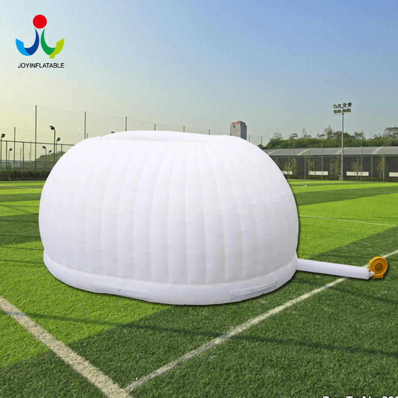 InflatableTent,Oxford cloth Inflatable Dome For Party