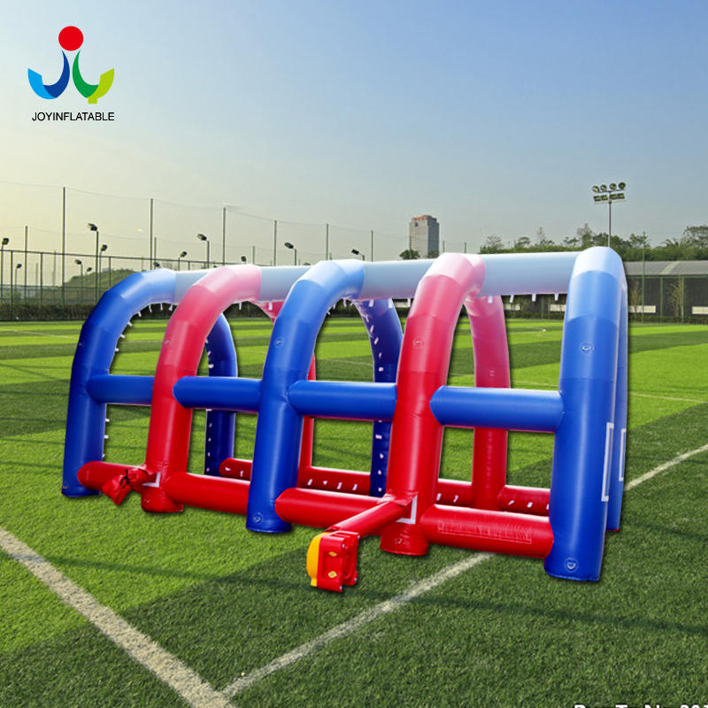 JOY inflatable activities inflatable arch personalized for outdoor