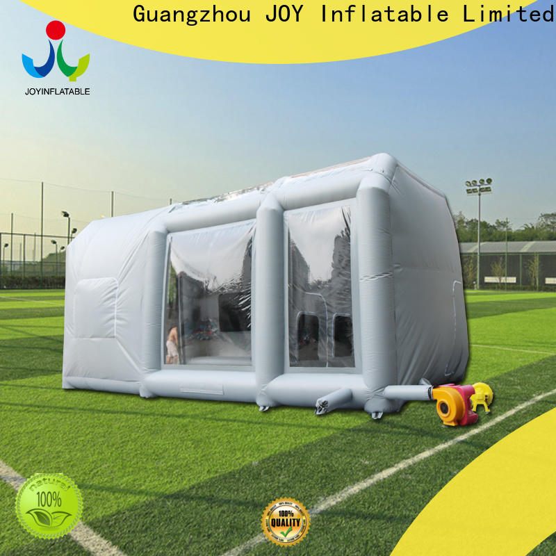 top inflatable spray tent for sale for outdoor
