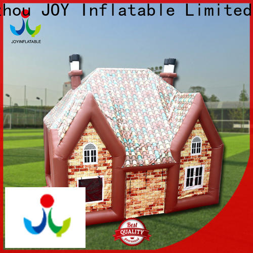 custom blow up marquee manufacturers for children