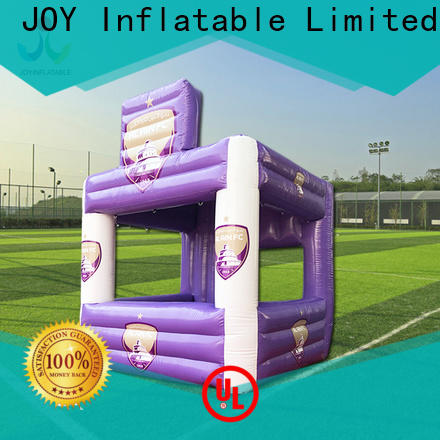 custom inflatable house tent wholesale for outdoor