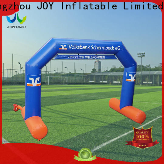teepee inflatable exhibition tent supplier for children