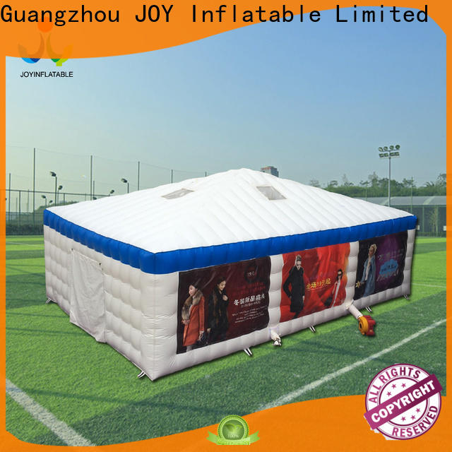 JOY inflatable fun inflatable house tent wholesale for outdoor