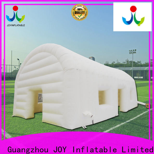 JOY inflatable jumper inflatable cube marquee wholesale for kids