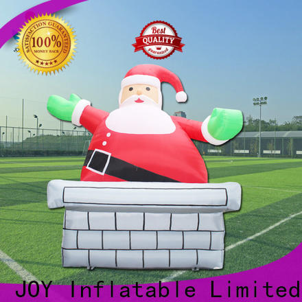 JOY inflatable jumping giant inflatable for sale for children