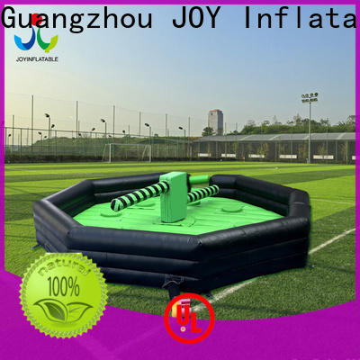 JOY inflatable inflatable games directly sale for child