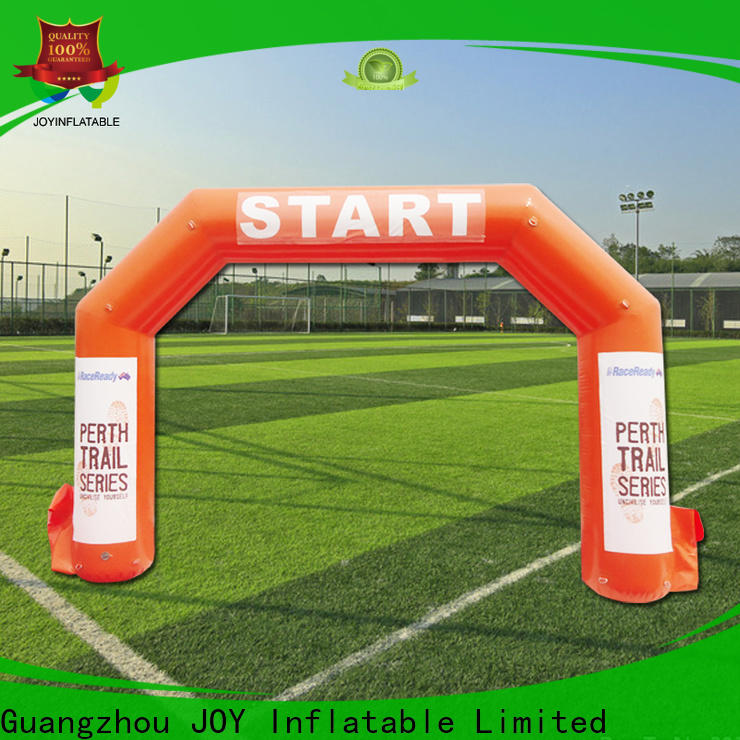 JOY inflatable inflatables for sale personalized for outdoor